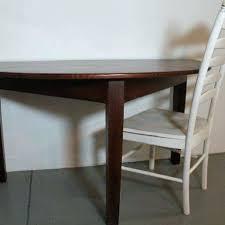 half circle dining table custom made small half circle dining table by reclaimed wood furniture glass