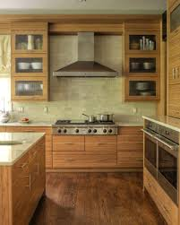 Current Kitchen Cabinet Trends Whats Trending In Kitchen Bath Cabinets And Accessories View