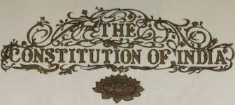 Image result for constitution of india freedom of speech