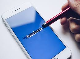 Deleting Facebook Could Be Bad For You Heres Why Jpg