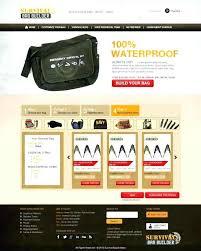 html5 newsletter template. Design Responsive Email Newsletter Template Templates Free Download