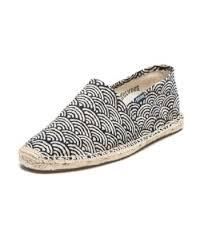 Pin by <b>four seasons</b> GENT on <b>Men's Shoes</b>   Soludos espadrilles ...