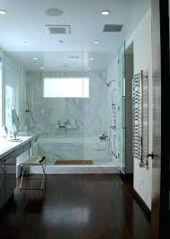 bathroom design ideas walk in shower.  Walk Walk In Shower Remodel Modern And Tub Combo  Bathroom Designs  Inside Bathroom Design Ideas Walk In Shower