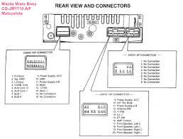 sony 16 pin wiring harness diagram and cdx gt170 in gt510 philteg in sony cdx gt360mp wiring diagram inspiration arresting britishpanto ripping gt510