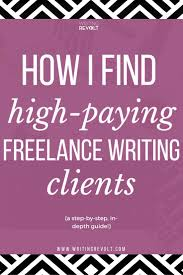 best write online ideas writing jobs lance best 25 write online ideas writing jobs lance online and work online jobs