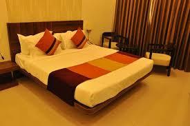 Hotel Krrish Inn Hotels In Lucknow Uttar Pradesh Sapna Clarks Inn
