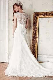 wedding gown hire vosoi com Wedding Dresses Pretoria wedding dresses to hire pretoria overlay wedding dresses wedding dresses pretoria east