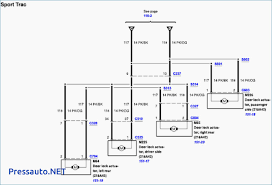 2011 toyota sienna wiring diagram free pressauto net automotive wiring diagram color codes at Free Toyota Wiring Diagram