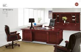 awesome office furniture. Cool Executive Office Desks About Home Decoration Planner Awesome Furniture A