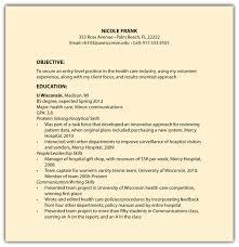 six steps to job search success flatworld six steps to job search success v 1 0 1