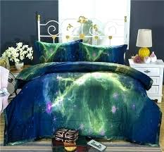 galaxy comforter queen galaxy comforter sets outer space bedding galaxy comforter bedding sets queen size universe