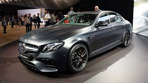2018 mercedes benz e63 amg. modren 2018 in 2018 mercedes benz e63 amg c