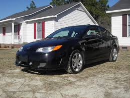 hertzog1284 2004 Saturn Ion Specs, Photos, Modification Info at ...