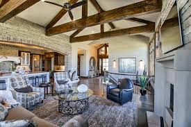 gallery beautiful home. Beautiful Homes Photo Gallery Home R