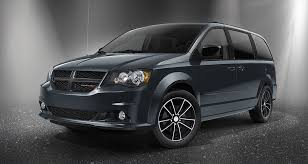 2018 dodge grand caravan colors.  dodge changes to 2015 dodge grand caravan redesign colors with 2018 dodge grand caravan