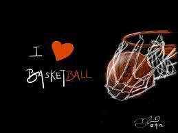 Basketball Wallpaper 1024x768 44038