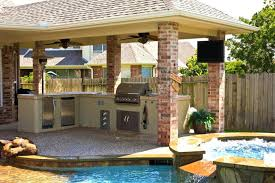 covered patio plans improbable patio designs outdoor covered design ideas or beautiful cover unique of shade layout pictures decks and patios backyard