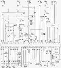Best wiring diagram for 2000 honda civic ex repair guides wiring diagrams wiring diagrams
