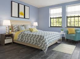cool bedroom designs. Bedroom:Cool Color Combination Decor Ideas For Bedroom Cool And Designs
