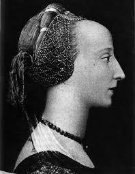 История причесок Прекрасные волосы  история развития прически история причёсок фото