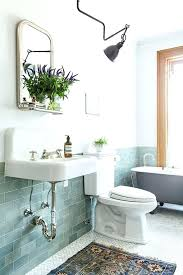small bathroom ideas house and garden interior of the year decorating