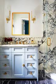 Create your bathroom design using the roomsketcher app on your computer or tablet. 82 Best Bathroom Designs Photos Of Beautiful Bathroom Ideas To Try