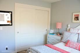 simple teenage bedroom ideas for girls. 25 Room Design Ideas For Teenage Girls Simple Teen Bedroom Intended 85 Cool Decor Girl M