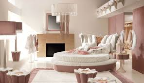Cool Bed Free Cool Bedroom Ideas On A Budget 459