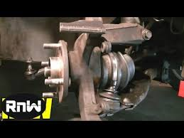 ford f parking brake wiring diagram for car engine ford 2002 f550 pto wiring diagram as well what is ford f350 dually front brake rotor