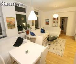Located in N. Stockholm Suburbs. Sublet.com Listing ID 2582188. For more