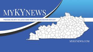 Two Arrested for Trafficking Crystal Meth in Central City • MyKYNews