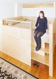 mezzanine furniture. like architecture u0026 interior design follow us mezzanine furniture
