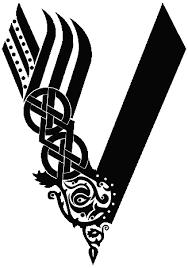 Vikings logo - Vectorportal.com : Forum