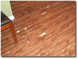 vs home depot vinyl plank flooring new impressive roll vinyl flooring home depot vinyl flooring rolls at