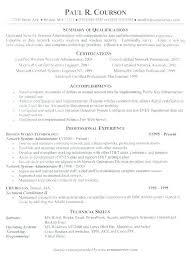 Ltc Administrator Sample Resume Custom Administrator Resume Examples Colbroco