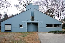postmodern residential architecture. Fine Postmodern Fancy Postmodernist Architecture Postmodern Wikipedia To Residential