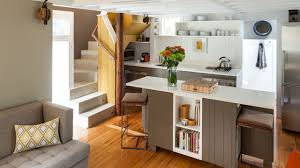 Small Picture Home Design Tiny House Kitchen Guest Small Inside 89 Enchanting