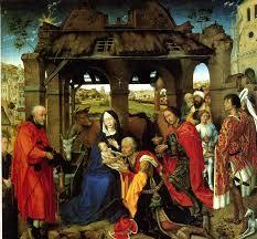 rogier van der weyden renaissance artrenaissance paintings