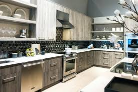 full size of gray kitchen cabinets with white subway tile backsplash grout glass grey best of