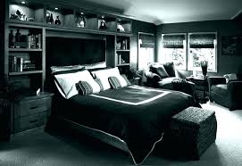 Cool Bedroom Ideas For Guys Teen Boy Bedroom Decorating Ideas Bedroom Ideas  For Single Guys. »