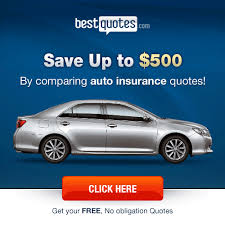 Auto Quotes Stunning Thank You Auto Insurance True Quote Insurance