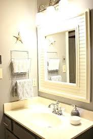 bath towel holder. How Bath Towel Holder G