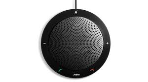 <b>VoIP</b>-спикерфон <b>Jabra Speak</b> 410 MS