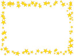 Preschool Graduation Certificate Editable Preschool Diploma Certificate Borders Best 10 Templates