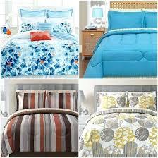 s baby bedding sets crib set macys nursery furniture