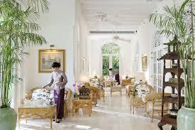 Apartment  Luxury Apartments In Bangkok Interior Decorating Ideas - Luxury apartments inside