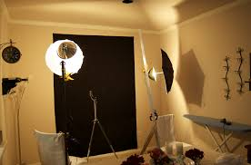 diy home portrait studio by j tenkely