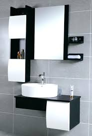bathroom cabinets for less. modern bathroom vanities for less elegant incredible and cabinets .