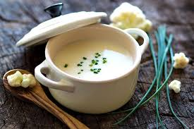 """Résultat de recherche d'images pour """"photo google soupe choux-fleur"""""""