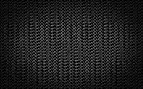 black wallpapers 11